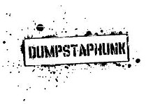 Audio Hype: Dumpstaphunk