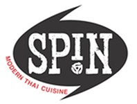 Exclusive Interview: Spin Modern Thai