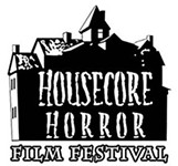 Housecore Horror Music Schedule