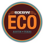 Bringing the Enviro 'Entourage' to SXSW Eco