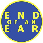 Best of Austin: End of an Ear