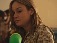 Checking In to <i>Short Term 12</i>