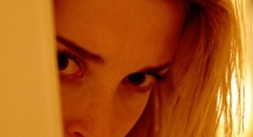 'Coherence' Makes a Multiverse Out of Nothing