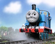 Thomas Toots to Town