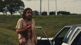 Take a Ride With 'Blue Ruin'