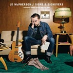 ACL Interview: JD McPherson