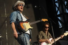 ACL Live Shot: Wilco