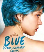 Bui Is the Warmest Color