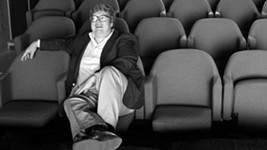 Sundance Review: 'Life Itself'