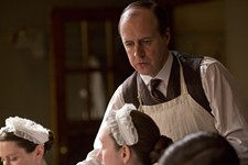 Downton Abbey: 'Come to Bed and Dream of Ragtime'