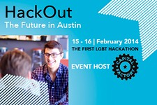 StartOut's Hack Attack