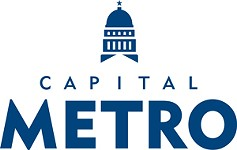 5 Things You Probably Don't Know about CapMetro
