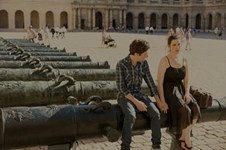 SXSW Film Review: 'We'll Never Have Paris'