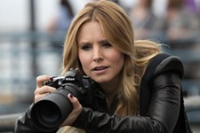 SXSW Film Review: 'Veronica Mars'