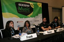 SXSW Panel: Fighting for Their Rights – A Discussion on the Beastie Boys