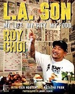 L.A. Chef Roy Choi Shares a Wild Tale