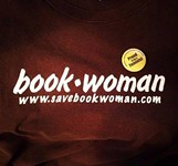 Nice to Meet You, Bookwoman