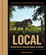 Food, Foodies, Foodways