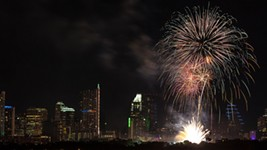6 things to do in Austin for the 4th of July