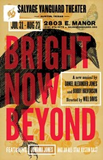 Bright Now Beyond