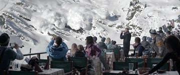 Fantastic Fest 2014: Force Majeure