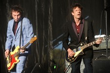 ACL Live Shot: The Replacements