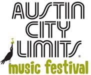 ACL Fest Recap: Weekend 1
