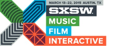 SXSW Announces Convergence Program
