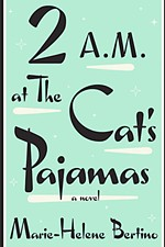 2am at the Cat's Pajamas