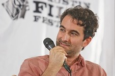 Austin Film Festival: A Conversation With Jay Duplass