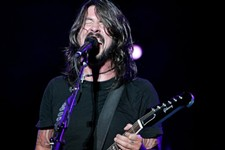 ACL @ 40: Foo Fighters