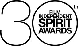 Film Independent Spirit Award Nominations Announced