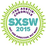 SXSWedu Tackles High-Stakes Testing