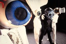 SXSW Film Review: <i>Theory of Obscurity: A Film About the Residents</i>