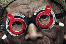 SXSW Film Review: <i>The Look of Silence</i>