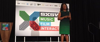 SXSW Interactive: Health Data & You