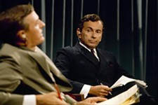 SXSW Film Review: <i>Best of Enemies</i>