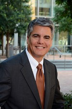 Fenves to Be Next UT Austin President