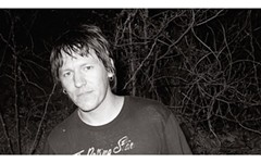 Elliott Smith Doc Debuts in Austin