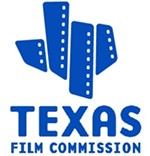 Texans Protest Film Incentive Cut