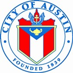 Proposed City Budget Unveiled