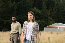 Austin Film Society Premieres <i>Z for Zachariah</i>