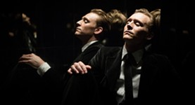 Fantastic Fest 2015: <i>High-Rise</i>