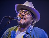 Wilco's Flawless First Night at Stubb's