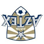 Austin Aztex to Suspend Operations