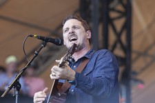 ACL Review: Sturgill Simpson