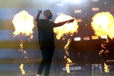 ACL Review: Drake