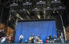 ACL Review: The Decemberists