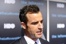 HBO's <i>The Leftovers</i> Premieres at the Paramount