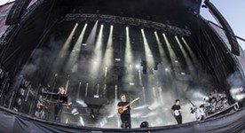 ACL Review: Alt-J